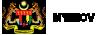 ftr-logo-mygov