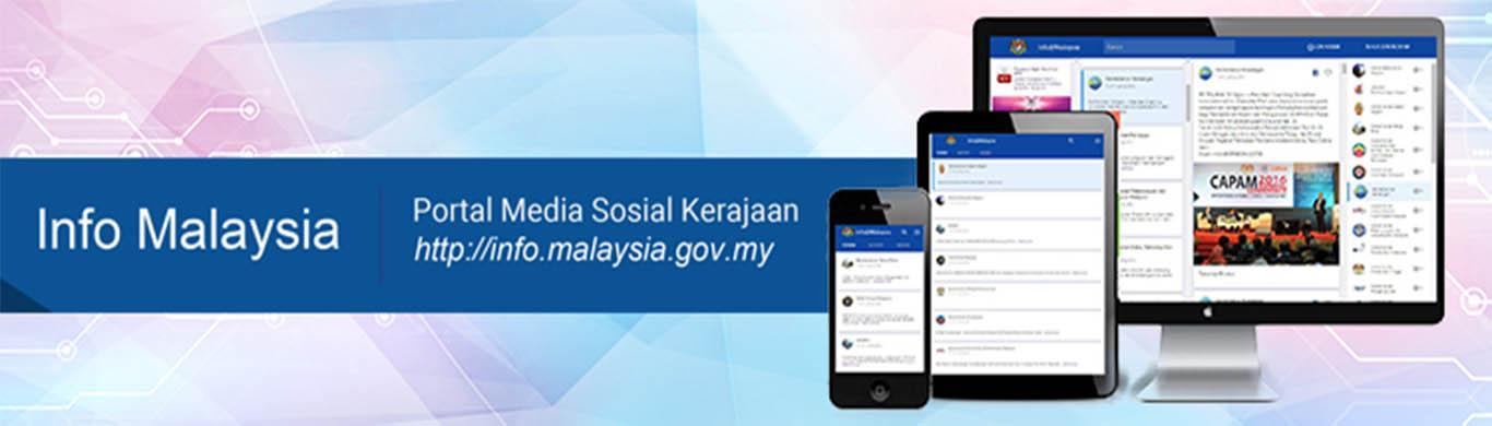 banner_info_malaysia_2017_0