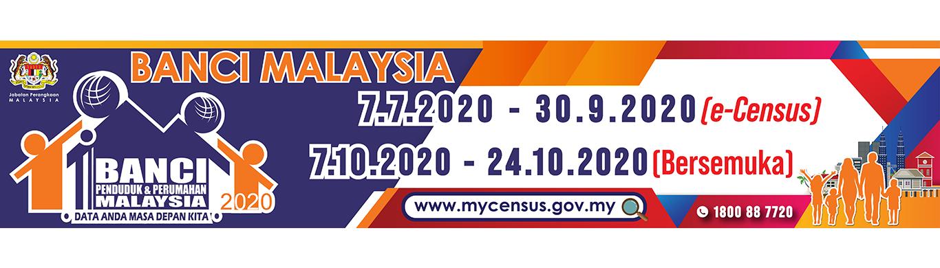 banner_website_banci_malaysia
