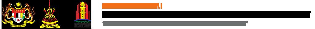 logo baru mpkl