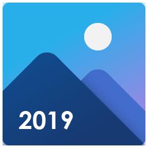 ICON 2019