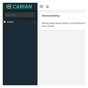 e-carian