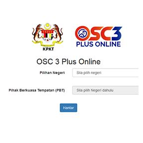 osc3plus