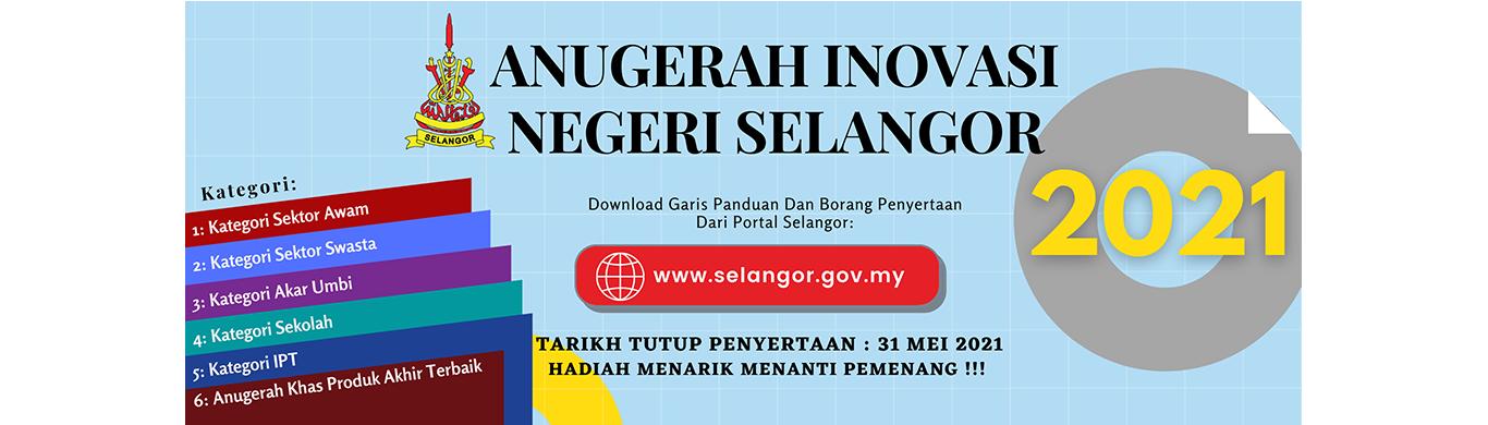 banner web anugerah negeri selangor